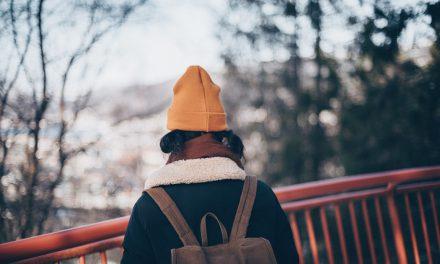 Κρύος καιρός: 7 οφέλη στην υγεία μας