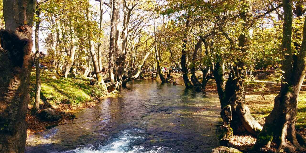 Ημαθία, Πέλλα, Χαλκιδική ενώνουν τις δυνάμεις τους για τουριστική προβολή στο 2021