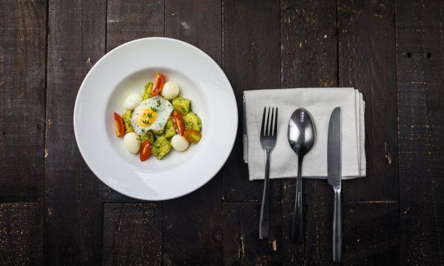 5 διατροφικά tips για μακροζωία – Μέρος 2ο