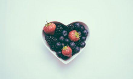 4 διατροφικά tips για μακροζωία – Μέρος 1ο