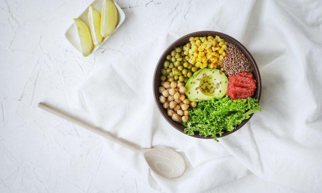 Καφέ λίπος: Τι είναι και πώς βοηθάει στη μείωση της παχυσαρκίας