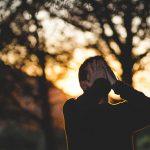 Πώς να βελτιώσεις τις ικανότητες σου για να αντιμετωπίσεις μια δυσκολία
