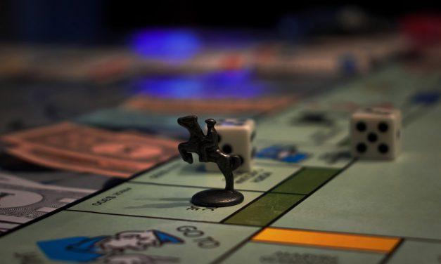 Επιτραπέζια παιχνίδια: 6 σημαντικοί λόγοι για να παίζεις