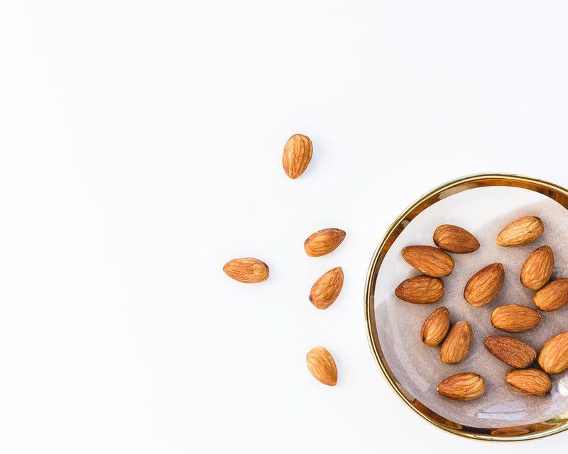 22 τροφές με φυτικές ίνες που πρέπει να τρως – Μέρος 2ο