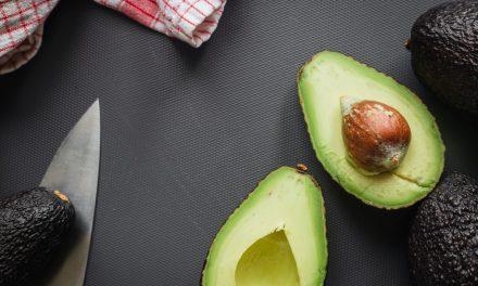 25 τρόποι να φας το αβοκάντο