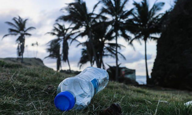 Νερό σε πλαστικό μπουκάλι: είναι υγιές; Όλα όσα πρέπει να ξέρεις