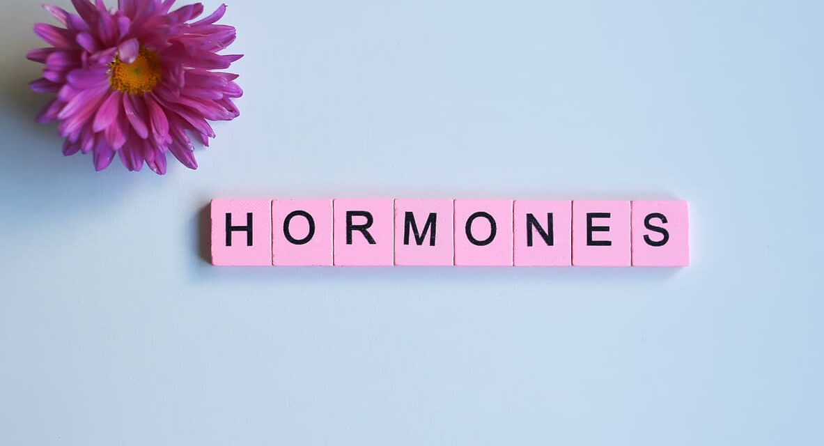 12 φυσικοί τρόποι να ρυθμίσεις τις ορμόνες σου – Μέρος 2ο