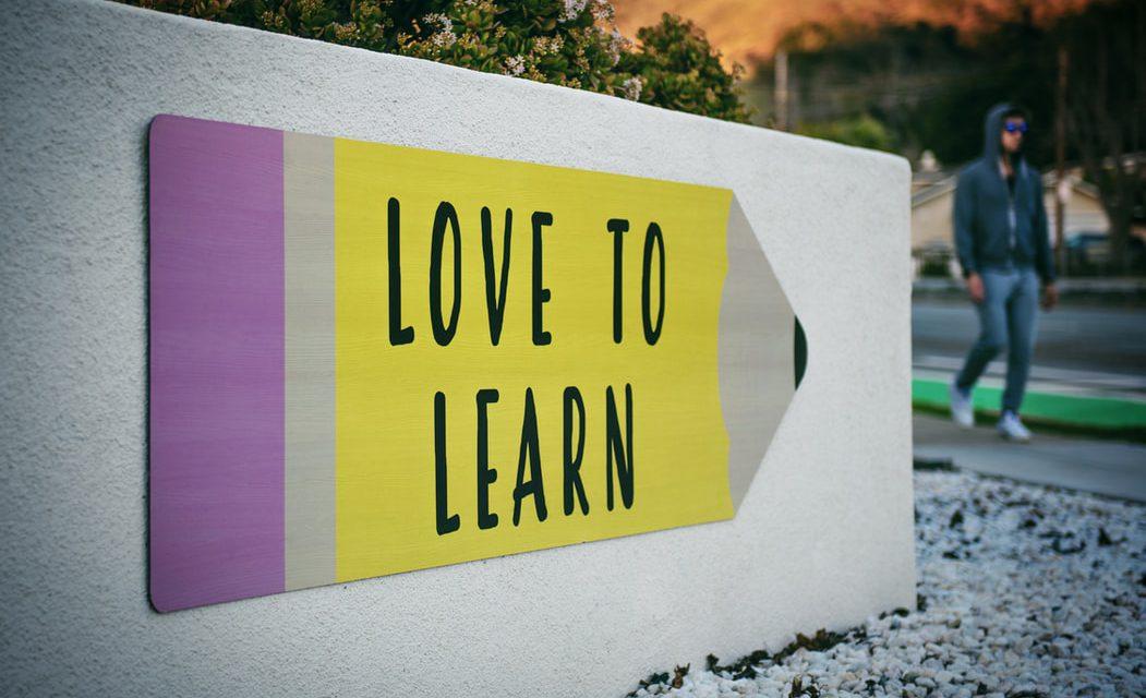20+1 πράγματα που δεν ξέρεις αλλά θέλεις να μάθεις