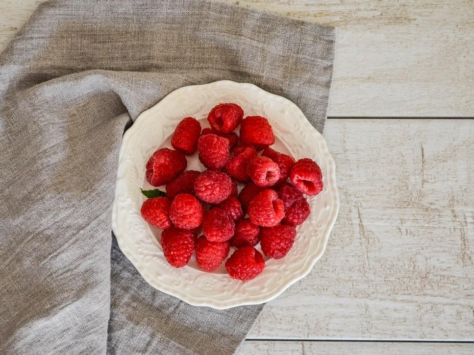 Τα 13 καλύτερα αντιοξειδωτικά τρόφιμα