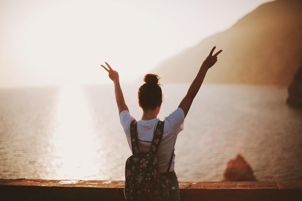 9 φυσικοί τρόποι να αυξήσεις την ενέργεια σου