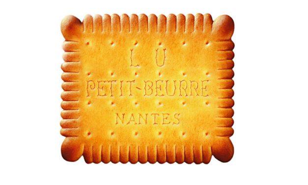 Μπισκότα Πτι Μπερ… Μια ιστορία με άρωμα και γεύση